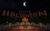 minecraft__happy_halloween_by_d3s3rtr4v3n-d4ely11.png