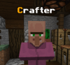 Crafter.PNG