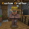 Custom Crafter.png